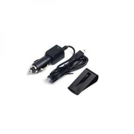 LogiLink Bluetooth handsfree speakerphone BT0014